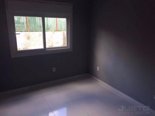 Casa à venda com 3 dormitórios em Jardim das acacias, São leopoldo cod:9349 - Foto 9