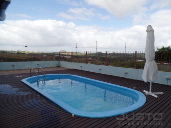 Casa à venda com 3 dormitórios em Vila nova, São leopoldo cod:7558 - Foto 15