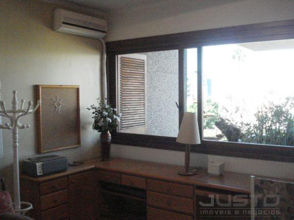 Apartamento à venda com 3 dormitórios em Centro, São leopoldo cod:7113 - Foto 11