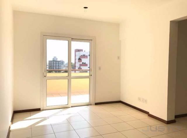 Apartamento à venda com 4 dormitórios em Centro, São leopoldo cod:9490 - Foto 13