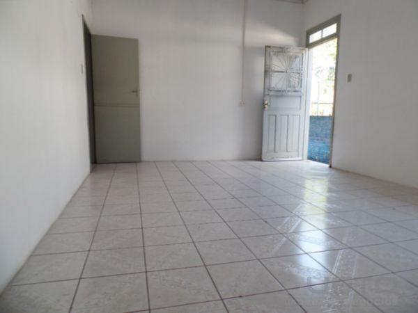Casa à venda com 2 dormitórios em Rio dos sinos, São leopoldo cod:7279 - Foto 3