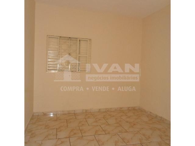 Casa para alugar com 3 dormitórios em Shopping park, Uberlândia cod:300611 - Foto 5