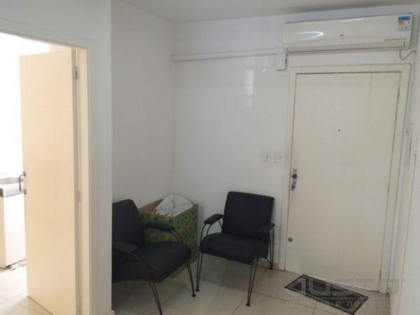 Escritório à venda em Centro, São leopoldo cod:8356 - Foto 2