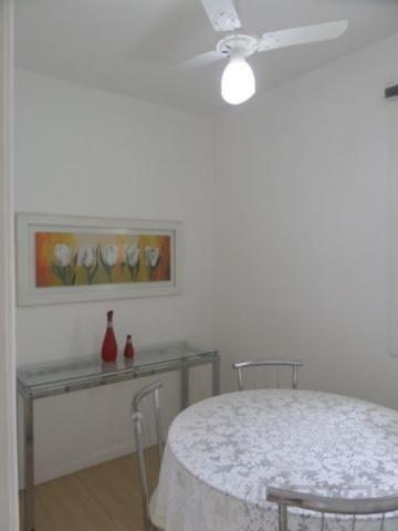 Apartamento à venda com 2 dormitórios em Padre reus, São leopoldo cod:3443 - Foto 5