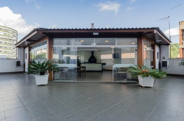 Apartamento à venda com 3 dormitórios em Centro, São leopoldo cod:11077 - Foto 5