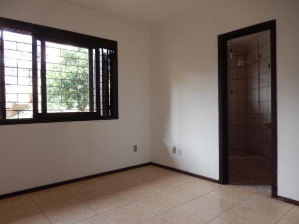 Casa à venda com 3 dormitórios em Jardim das acacias, São leopoldo cod:8404 - Foto 9