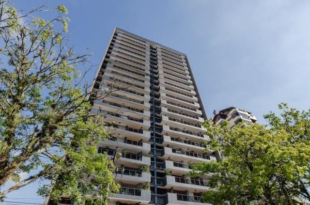 Apartamento à venda com 3 dormitórios em Centro, São leopoldo cod:11077 - Foto 2