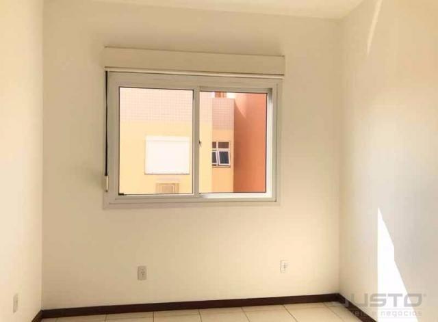Apartamento à venda com 4 dormitórios em Centro, São leopoldo cod:9490 - Foto 17