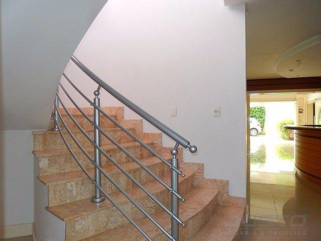 Casa à venda com 3 dormitórios em Sao jose, São leopoldo cod:8983 - Foto 7