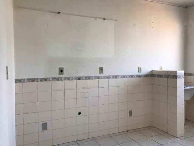 Apartamento à venda com 2 dormitórios em Campina, São leopoldo cod:9386 - Foto 3