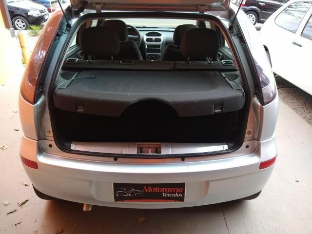 Corsa Hatch 1.4 Premium completo R$19900,00 - Foto 8