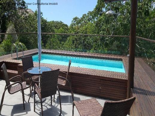 Tívoli Eco Residences - Casa a venda - Praia do Forte. Imóvel de Luxo integrado à natureza - Foto 17