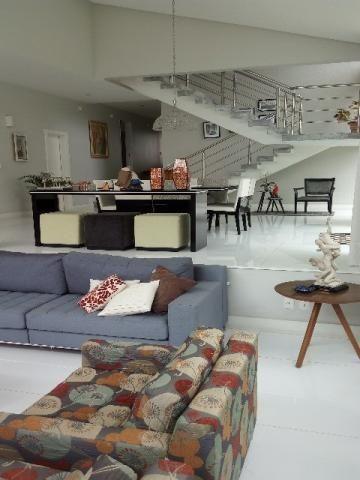 Alphaville salvador 2. linda casa de luxo à venda. - Foto 3