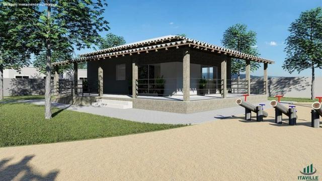 Minha Casa Minha Vida - A sua Casa própria a partir de R$128.000,00 - Foto 4