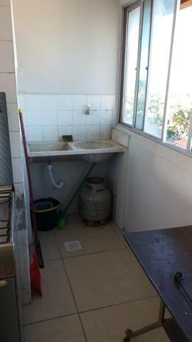 AP0332 Apartamento Residencial / Icaraí - Foto 19