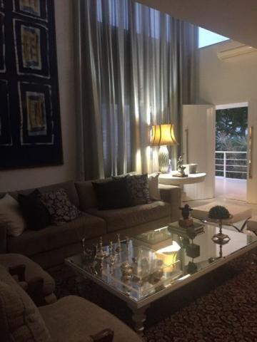 Casa a venda em alphaville salvador 1, residencial itapuã. casa com bom acabamento em cond - Foto 6