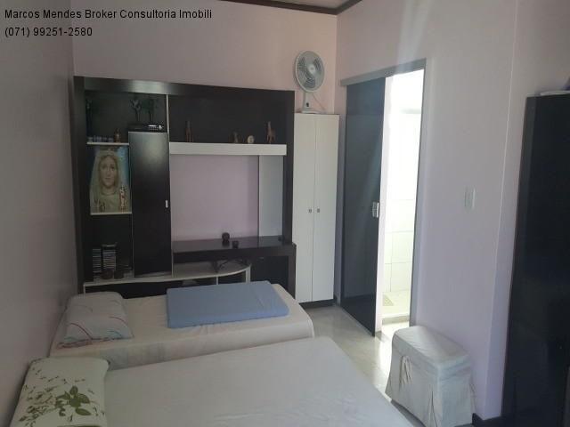Casa a venda em Vilas do Atlântico - Próximo às praias. - Foto 20