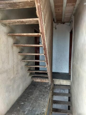 Pousada em Saquarema - Foto 16