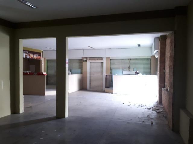 Loja para alugar no bairro Centro, 284,16m², Rua Estância c/ Itabaiana - Foto 5