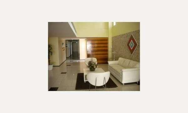 Residencial Monsenhor Tabosa - Foto 2