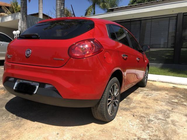 Fiat Bravo Essence 12/13 - Foto 4