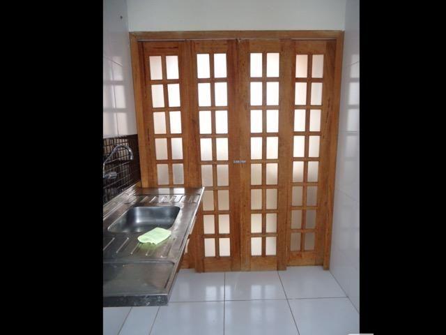 Apartamento 3 q 150 mts Riomar - Foto 8