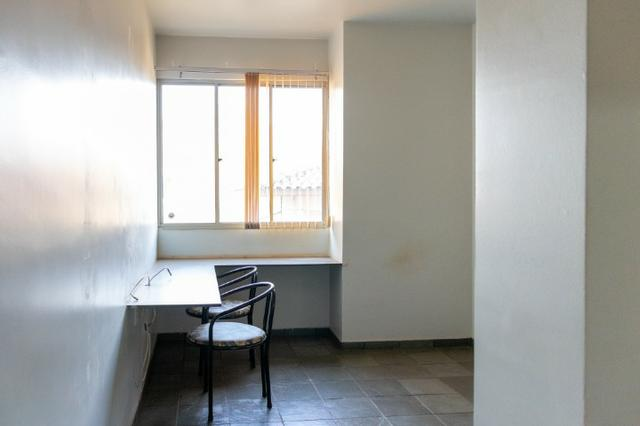 Apartamento 1 quarto Vila Amélia Ribeirão Preto - Foto 12