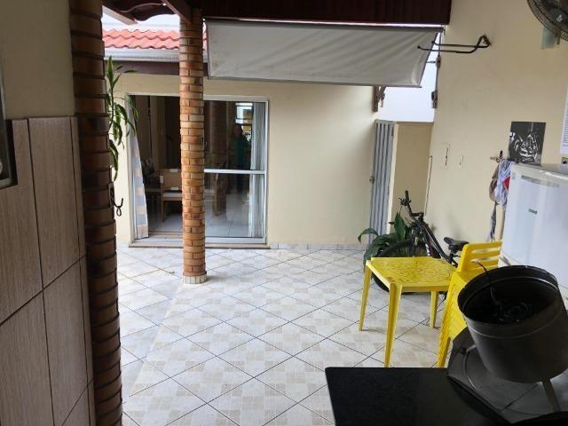 Condomínio Sao Conrrado - Foto 15