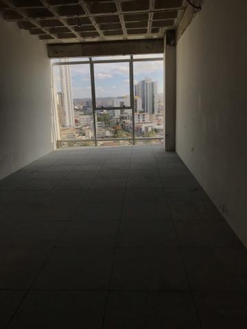 Sala empresarial locação - Foto 3