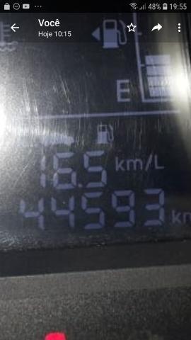 Hb20 sedan unico dono 1.6 - Foto 4
