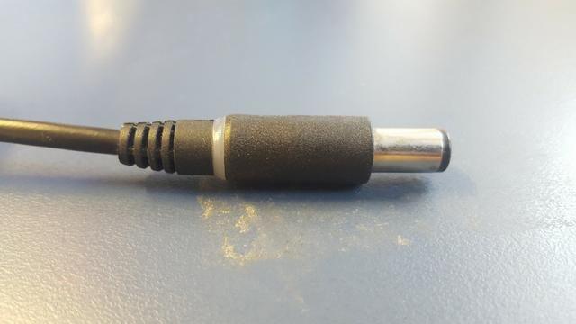 Carregador Veicular Dell - 90 Watt - Foto 5