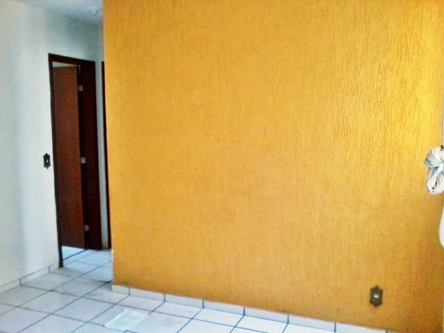 Apartamento à venda com 2 dormitórios em Santo antônio, Sete lagoas cod:1409 - Foto 3