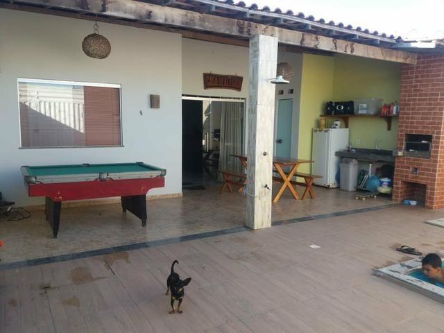 Casa em Porto Seguro no bairro Camboatã,Próximo ao parque ecológico