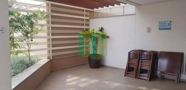 Unidades Mondrian Para Vendas * - Foto 14