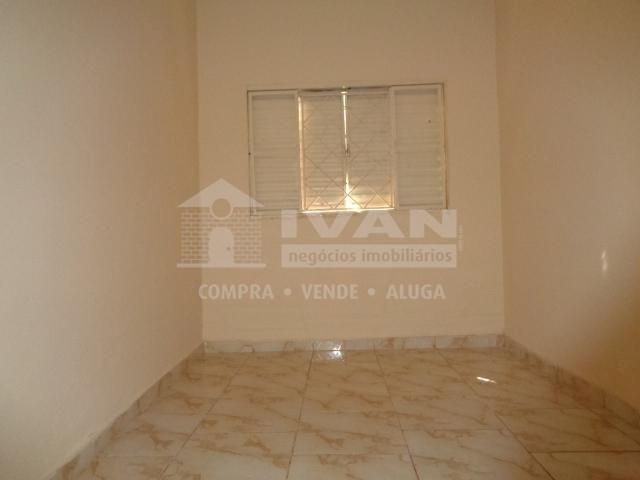 Casa para alugar com 3 dormitórios em Shopping park, Uberlândia cod:300611 - Foto 11
