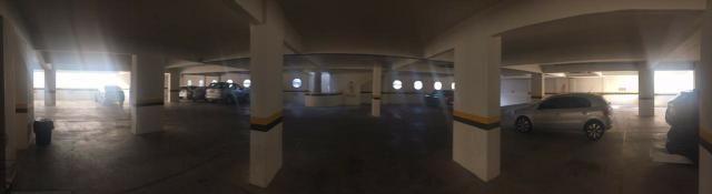 Oportunidade!! apartamento de 2 quartos no centro de Caruaru - Foto 4