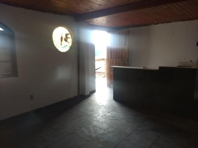 Pousada em Saquarema - Foto 13