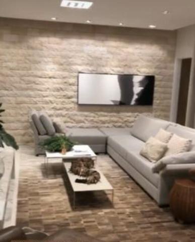Excelente Apartamento Duplex - Foto 3