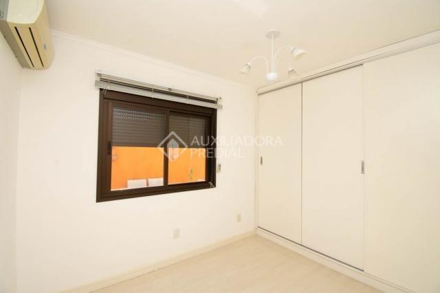 Apartamento para alugar com 3 dormitórios em Petrópolis, Porto alegre cod:307500 - Foto 12