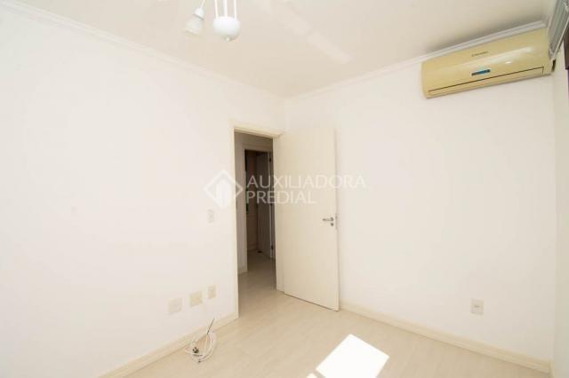 Apartamento para alugar com 3 dormitórios em Petrópolis, Porto alegre cod:307500 - Foto 15