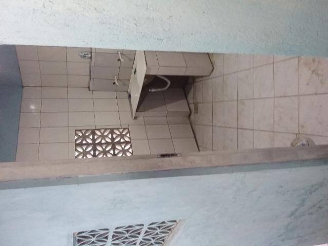 Aluga-se casa em Cachoeira Ba com 4/4 - Foto 10