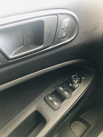 Ford Ecosport 1.5 SE automatica - Foto 7