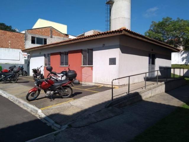 Apartamento 02 quartos na Cidade Industrial, Curitiba - Foto 13
