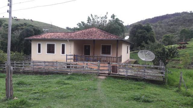 Chácara à venda em Centro, Piranga cod:5190 - Foto 10