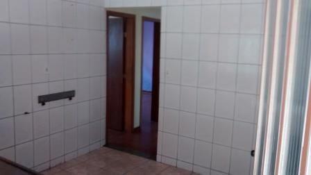 Casa à venda com 3 dormitórios em Cachoeira, Conselheiro lafaiete cod:9921 - Foto 10