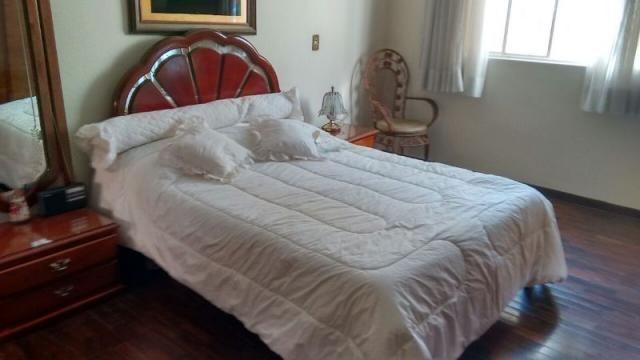 Casa à venda com 4 dormitórios em Santa rosa, Belo horizonte cod:2469 - Foto 10