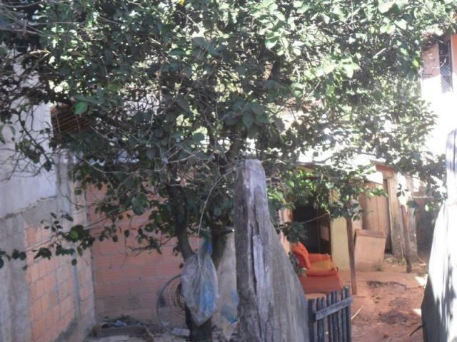 Loteamento/condomínio à venda com dormitórios em São jorge, Três marias cod:264 - Foto 5