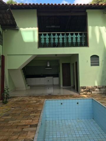 Casa à venda com 4 dormitórios em Santa rosa, Belo horizonte cod:3507 - Foto 16