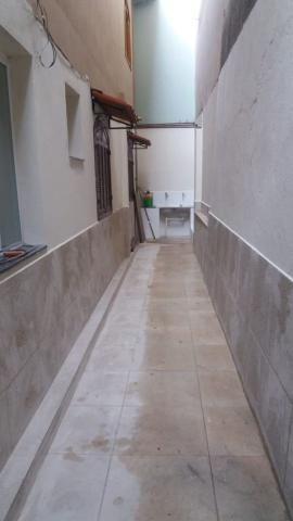Casa à venda com 3 dormitórios em Rosário, Mariana cod:5228 - Foto 11