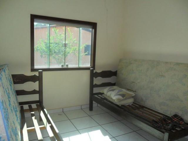 Chácara à venda com 2 dormitórios em São gonçalo do abaete, Três marias cod:445 - Foto 8